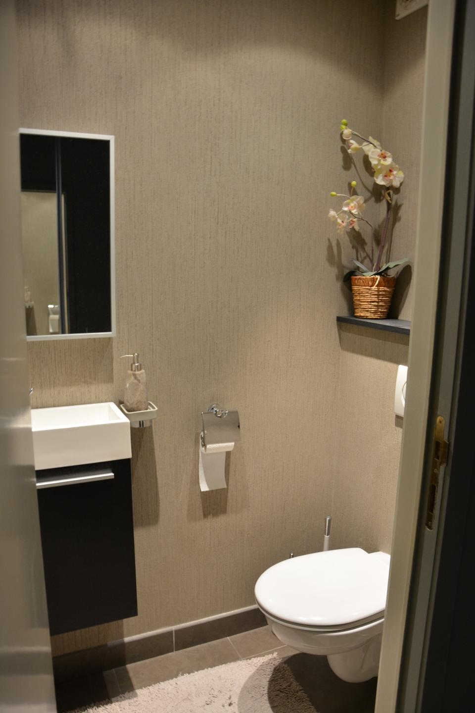 Am Nagement D 39 Un Appartement Architextur Architecte D