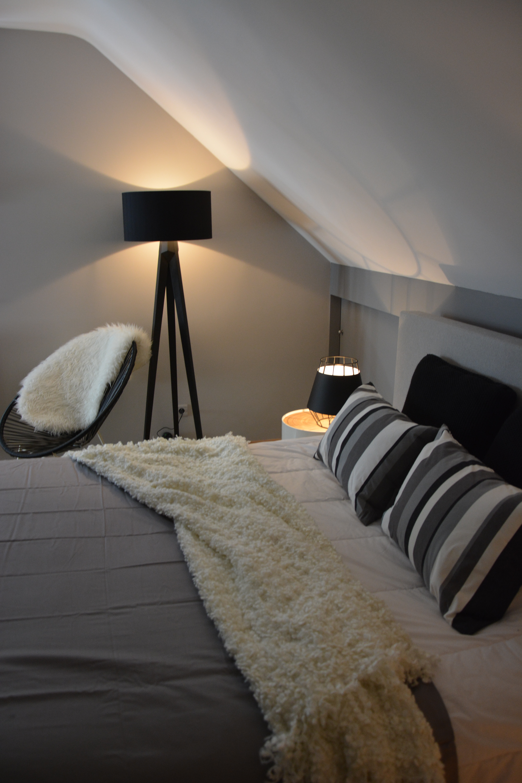 #976934 Chambre Parentale • Architextur Architecte D'Intérieur à  2883 photos chambre parental design 4000x6000 px @ aertt.com