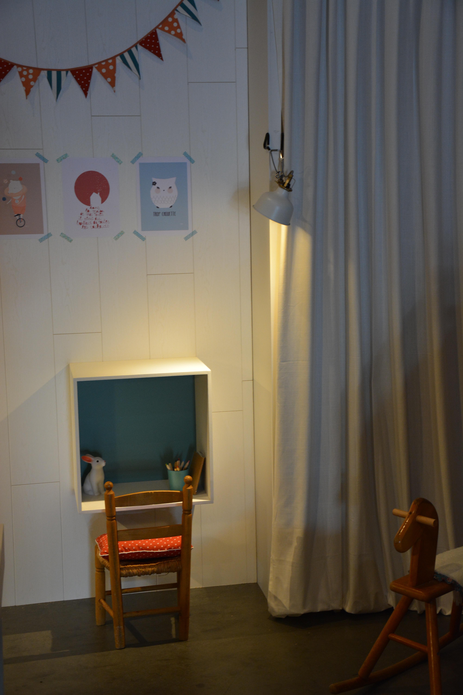 chambre d 39 enfant architextur architecte d 39 int rieur li ge. Black Bedroom Furniture Sets. Home Design Ideas
